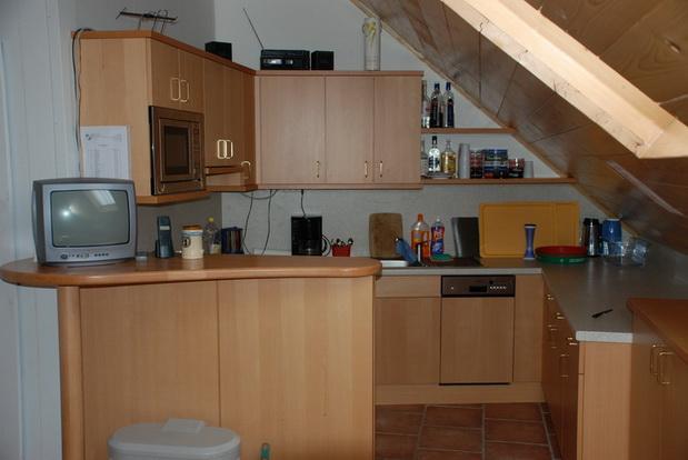 Küche-01