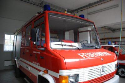 TLF-1000