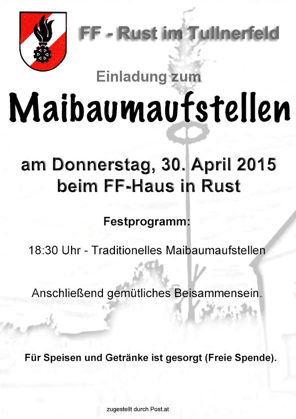 Plakat-Maibaumaufstellen-2015