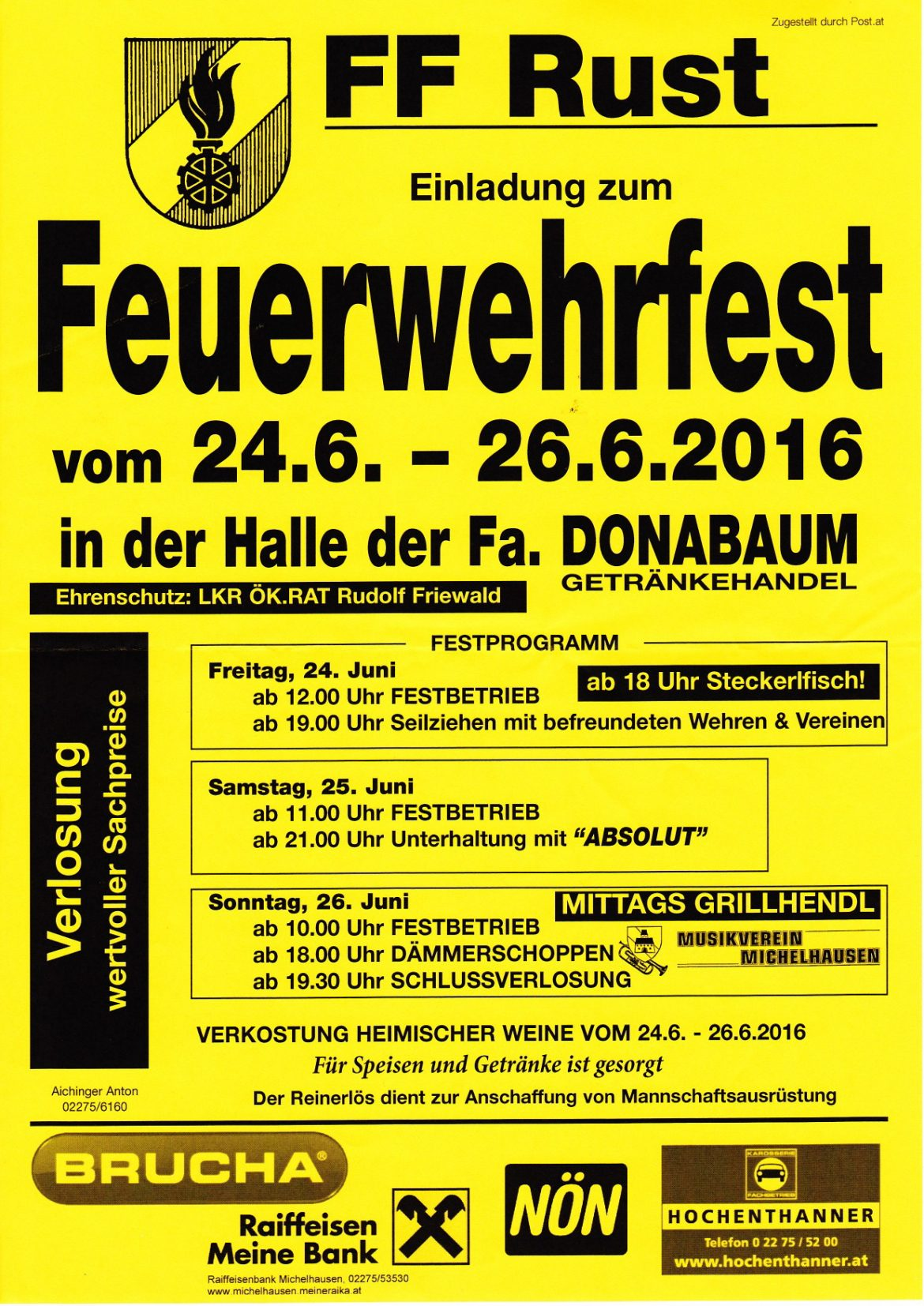FF-Fest-2016